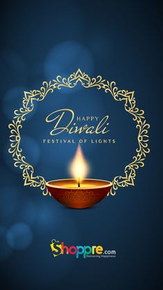 May you attain bliss and happiness with every diya you light on this Diwali.