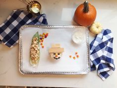 Studio 5 - Get Kids Cooking by Starting a Bake Club