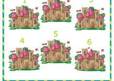 JUEGOS DE ENCONTRAR DIFERENCIAS ® Fichas infantiles Fruit Birthday, Triangle, Games, Kids, Crafts, Party, Preschool Language Activities, Fun Activities, Kid Games