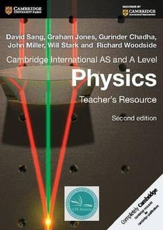 22 Best Advanced (AS/A) Level Physics Books images in 2018 | A level