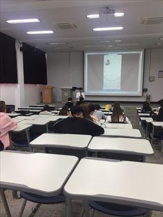 원광대학교 트위터와 소셜네트워크 수업 핀터레스트 수업중입니다~