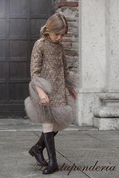 La_Stupenderia_outfit-01