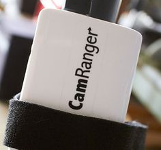 CamRanger review: on the location shoot Cards Against Humanity, Blog, Wedding, Valentines Day Weddings, Blogging, Weddings, Marriage, Chartreuse Wedding