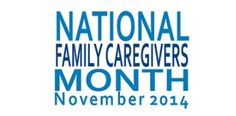 November is National Family Caregivers Month.   caregiveraction.org - caregiver action network . #caregiver #familycaregiver #caregiving   http://www.caregiveraction.org/resources/  #elderly #health
