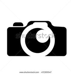 Find Camera Icon Flat Style Isolated Minimalistic stock images in HD and millions of other royalty-free stock photos, illustrations and vectors in the Shutterstock collection. Camera Icon, Fashion Flats, Lens, Symbols, Contour, Creative Design, Compact, Label, Silhouette