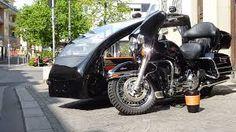 Bildergebnis für jg-motorradbestattungen