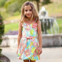 Take a look at the Trish Scully Child on #zulily today!