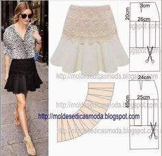 http://moldesedicasmoda.blogspot.pt/search/label/MOLDE%20DE%20MACACÃO