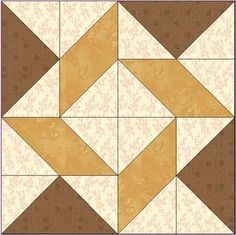 Balkan Puzzle - this would be cute to display my daughter's girl scout patches.