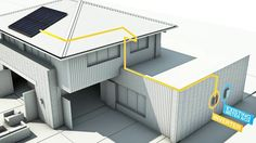 http://buildmedia.com  buildmedia, visualisation, CG, 3D, Auckland, New Zealand, Computer imagery, CGI, rendering, animation, architecture