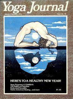 New Year flashback, January 1978 #TBT #ThrowbackThursday