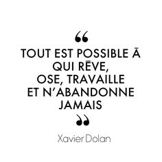 Life Quotes : Les meilleures citations sur le travail - Elle - The Love Quotes Positive Quotes For Life Encouragement, Positive Quotes For Life Happiness, Life Quotes Love, Work Quotes, Positive Attitude, Change Quotes, Great Quotes, Feel Good Quotes, Success Quotes