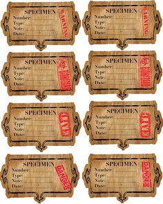 specimen_labels_frolic.jpg (585×733)