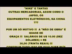 Socorro o teu Brasil Forças Armadas