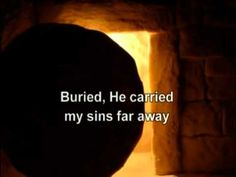 Glorious Day Casting Crowns With Lyrics