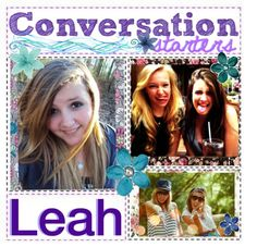 """""""CONVERSATiON STARTERS ♥"""" by the-polyvore-tips ❤ liked on Polyvore"""