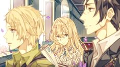 Violet Evergarden Wallpaper, Violet Evergreen, Violet Evergarden Anime, Bungo Stray Dogs, Art Inspo, Manhwa, Manga Anime, Princess Zelda, Romantic