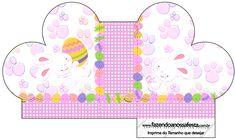http://fazendoanossafesta.com.br/2015/03/pascoa-coelhinho-cute-rosa-kit-festa-infantil.html/
