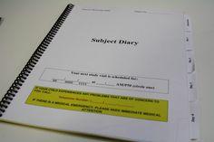 www.pipmetroindy.com Sales Presentation, Business Proposal, Marketing Data, Proposals, Booklet, Medical, Study, Day, Medical Doctor