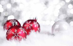 Christmas Decorating Ideas, diy christmas decorating, christmas decorating ideas 2013, christmas pictures, christmas tree decorating, Christ...