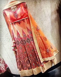 All new pre bridals and bridals arriving 20 nov onwards.  Style yourself for Jan-Feb weddings @   Gyans,Mgf mall,Saket.