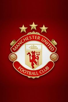 Phone wallpaper manchester united manchester united pinterest man united wallpaper wallpapers wallpapers and backgrounds voltagebd Choice Image