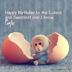 Are you looking for beautiful happy birthday images? If you are searching for beautiful happy birthday images on our website you will find lots of happy birthday images with flowers and happy birthday images for love. Birthday Wishes For A Friend Messages, Happy Birthday Quotes For Friends, Happy Birthday Daddy, Wishes For Friends, Monkey Birthday, Birthday Cakes, Mom Birthday, Birthday Ideas, Funny Birthday