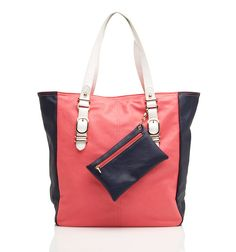 Kammi Tote - Forever New