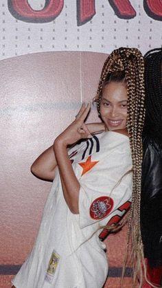 Beyonce - Mood