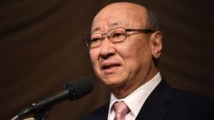 Nintendo's actual president, Tatsumi Kimishima, has recently sustained an interview with Asahi Shimbun, a Japanese Newspaper. Aside from touching the point