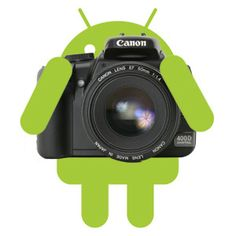 How to Get a Better Android Camera #stepbystep