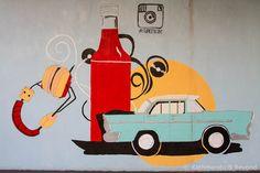 http://www.kathmanduandbeyond.com/street-art-george-town-penang-malaysia/