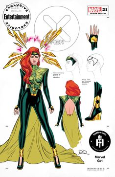 X Men Costumes, Cool Costumes, Jim Lee, Marvel Girls, Marvel Dc, Marvel Comics Art, Comics Girls, Wolverine, Cyclops