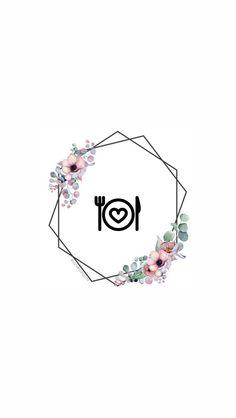 Instagram Logo, Instagram Design, Blog Instagram, Free Instagram, Instagram Story, Hight Light, History Icon, Insta Bio, Cute Little Things