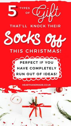 Choosing christmas presents for the ones you truly cherish, doesn't have to be difficult. These meaningful gift ideas will blow them away Christmas Crafts To Sell, Diy Holiday Gifts, Crafts To Make And Sell, Christmas Presents, Diy Wedding Cake, Craft Wedding, Mason Jar Crafts, Mason Jar Diy, Tissue Paper Flowers