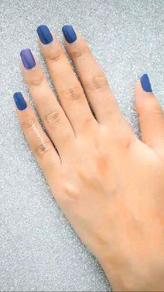 Basic Mehndi Designs, Latest Bridal Mehndi Designs, Mehndi Designs For Girls, Mehndi Designs For Beginners, Henna Designs Easy, Mehndi Designs For Fingers, Mehndi Designs For Hands, Easy Henna, Mehndi Designs Front Hand