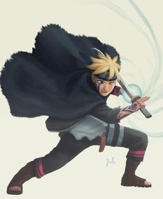 Fanart of Boruto and Kawaki Wallpaper Naruto Shippuden, Naruto Shippuden Anime, Naruto Wallpaper, Baruto Manga, Black Hair Anime Guy, Boruto And Sarada, Shikadai, Clan Uzumaki, Naruto Nine Tails