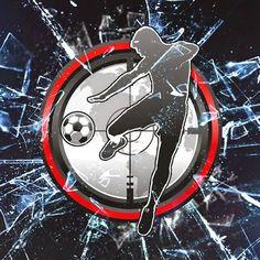 www.maclik.com canlı maç izleme sitesi