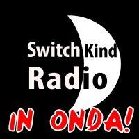 SwitchKind Radio | Spreaker Online Radio