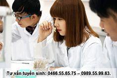 Chức năng, nhiệm vụ của Dược sĩ cao đẳng là gì? http://www.caodangyduochanoi.net/ct/662-chuc-nang-nhiem-vu-cua-Duoc-si-cao-dang-la-gi.html
