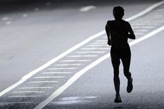 Why Writers Run Racking up mile after mile is difficult, mind-expanding, and hypnotic—just like putting words down on a page.