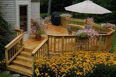 deck designs   ... ://hoehnenlandscaping.com/resources/hoehnen/images/New-Wood-Deck.jpg