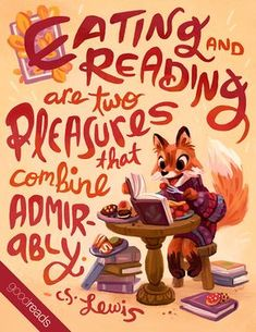 Quote About Reading Gallery quote cs lewis eating and reading are two pleasures Quote About Reading. Here is Quote About Reading Gallery for you. Quote About Reading 5 dr seuss quotes about reading imagine forest. Quote About Read. I Love Books, Good Books, Books To Read, My Books, Library Books, Reading Quotes, Book Quotes, Exam Quotes, Hard Quotes