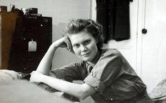 "Susan Hibbert, who died on February 2, 2009 at the age of 84, is believed to have been the last British witness to the signing of the German surrender in May 1945, a document which she personally typed up. She typed the English version of the German unconditional surrender document, then messaged London when the war in Europe ended on May 7, 1945 with the following words: ""The mission of this Allied Force was fulfilled at 0241, local time, May 7th, 1945."""