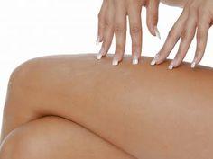 Como depilar perfectamente las piernas, trucos y consejos http://adrianabetancur.com/#!/como-depilar-perfectamente-las-piernas-trucos-y-consejos/