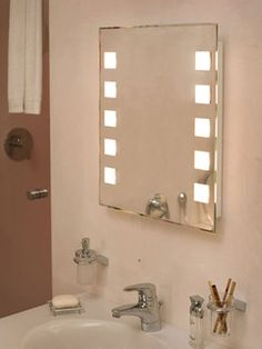 Bathroom Mirrors New Zealand infinity mirrorzero uno from harvey norman new zealand | dream