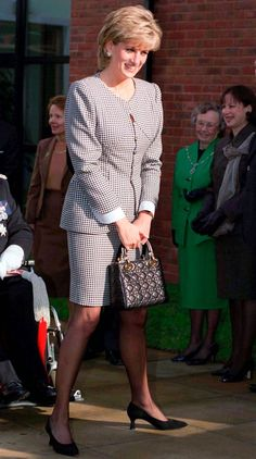RoyalDish - Diana Photos - page 107