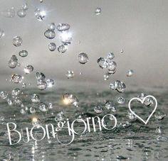 Italian Memes, Good Morning Good Night, Love Drawings, Snoopy, Emoticon, Smile, Iphone, Happy, Instagram