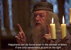 Michael Gambon as Professor Dumbledore in Warner Bros. Pictures' 'Harry Potter and the Prisoner of Azkaban.' Picture - Photo of Harry Potter and the Prisoner of Azkaban - FanPix. Albus Dumbledore, Harry Potter Quotes, Harry Potter Characters, Harry Potter Movies, Literary Quotes, Michael Gambon, Gandalf, Richard Harris, Trivia
