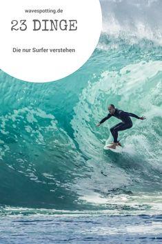 #Surfen || #Surf Tips || #Surfing || Ideen || Wellen || Tipps || Reisen || Bilder || Ideen || Surfboard || Surf-Lifestyle